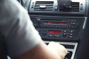 אירוע פרכוסי – כיצד אוכל לקבל את רשיון הנהיגה שלי בחזרה?