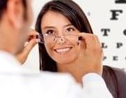 המכון הרפואי בטיחות בדרכים – פסילת רשיון נהיגה עקב בעיית ראייה