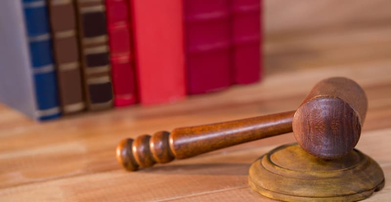 ועדות שחרורים (ועדת שליש) – כל המידע הדרוש לקבלת שחרור מוקדם