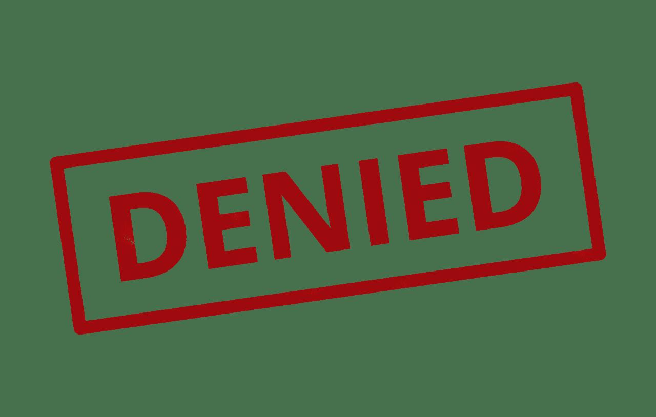 פסילת רישיון מטעמים רפואיים