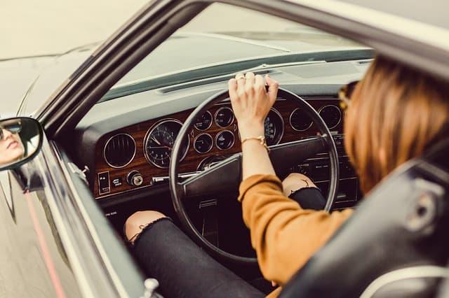 """עו""""ד לנהיגה בקלות ראש"""