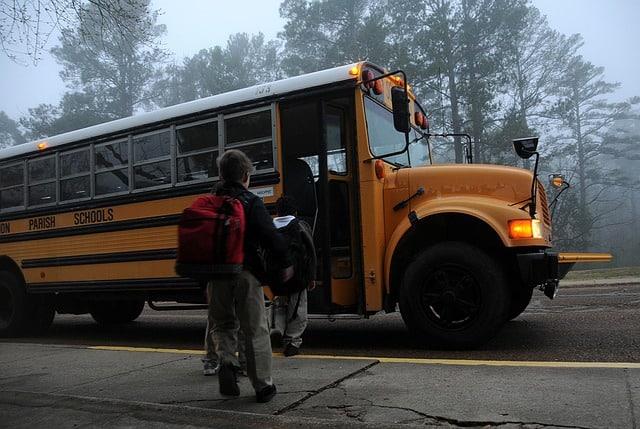 בקשה לאוטובוס ומונית מהמכון הרפואי לבטיחות בדרכים – כל מה שצריך לדעת
