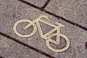 נהיגה בשכרות על אופניים חשמליות