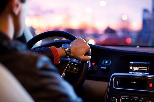מהי בדיקת כשירות רפואית לנהיגה ואיך יוצאים מזה?