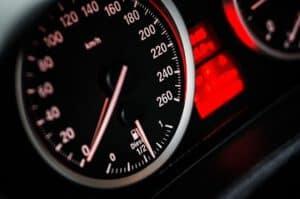 נהיגה עם אפילפסיה – מותר או אסור?